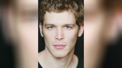 Best Joseph Morgan movies