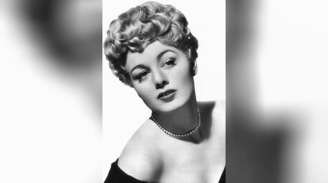 De beste films van Shelley Winters