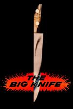 La podadora (El gran cuchillo)