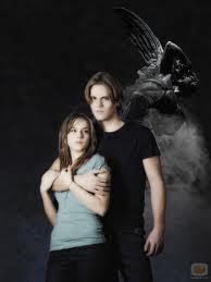 Valeria and Damian