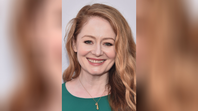 Best Miranda Otto movies