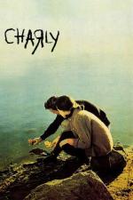 Os Dois Mundos de Charly