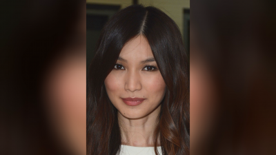 Best Gemma Chan movies