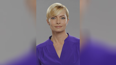 Best Jaime Pressly movies