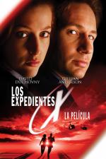 Expediente X. La película.