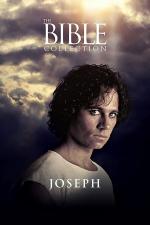 La Biblia: José, los sueños del faraón