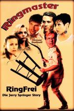Ring frei! - Die Jerry Springer Show