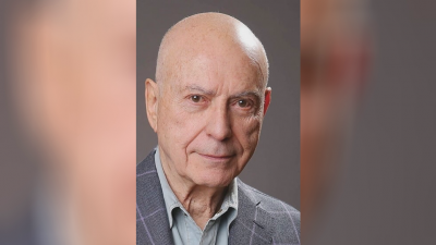 Best Alan Arkin movies