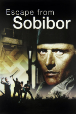 La escapada de Sobibor