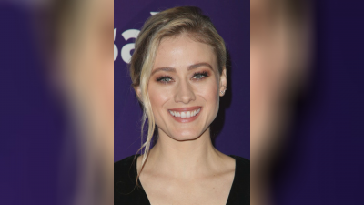 Best Olivia Taylor Dudley movies