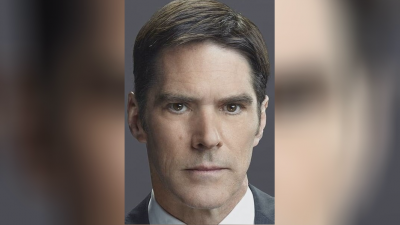 Best Thomas Gibson movies
