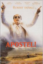 Apostel!