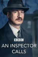 Ha llegado un inspector