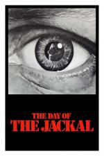 ジャッカルの日