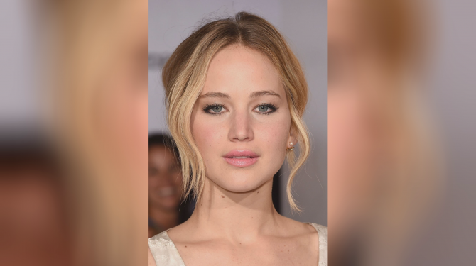 Best Jennifer Lawrence movies