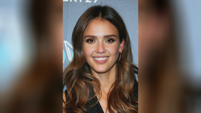 Best Jessica Alba movies