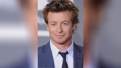 Best Simon Baker movies