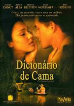 Dicionário de Cama