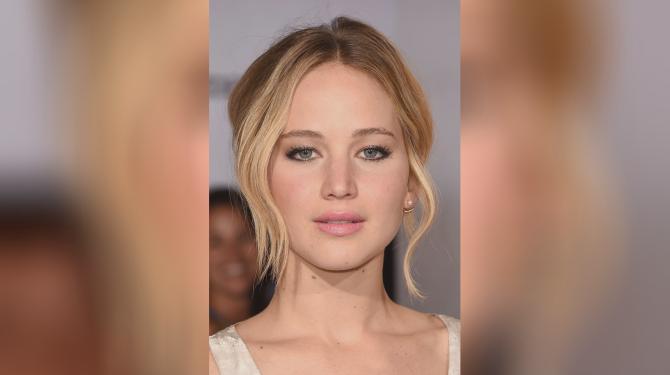 Die besten Filme von Jennifer Lawrence