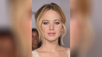 Film-film terbaik dari Jennifer Lawrence