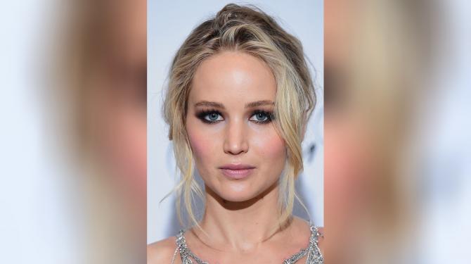 Лучшие фильмы Jennifer Lawrence