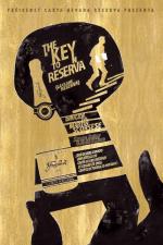 La clave Reserva
