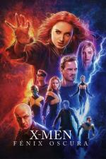 X-Men: Fénix oscura