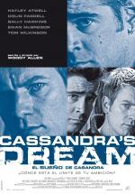 El sueño de Casandra