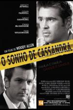 O Sonho de Cassandra