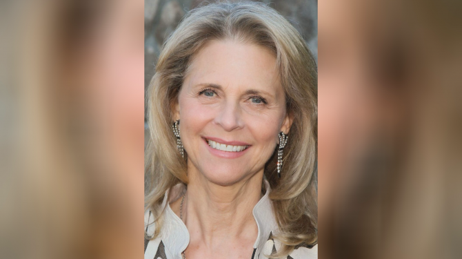 Best Lindsay Wagner movies