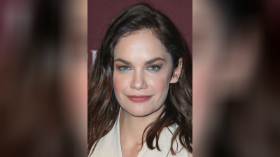 Best Ruth Wilson movies
