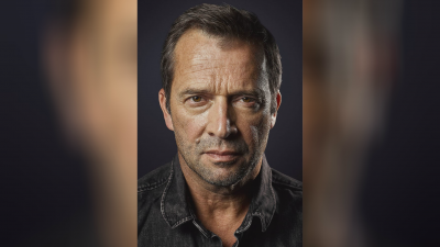 De beste films van James Purefoy