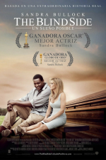 The Blind Side (Un sueño posible)