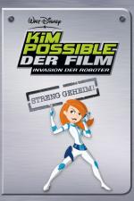 Kim Possible - Invasion der Roboter