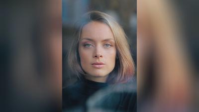 Лучшие фильмы Rachel Skarsten