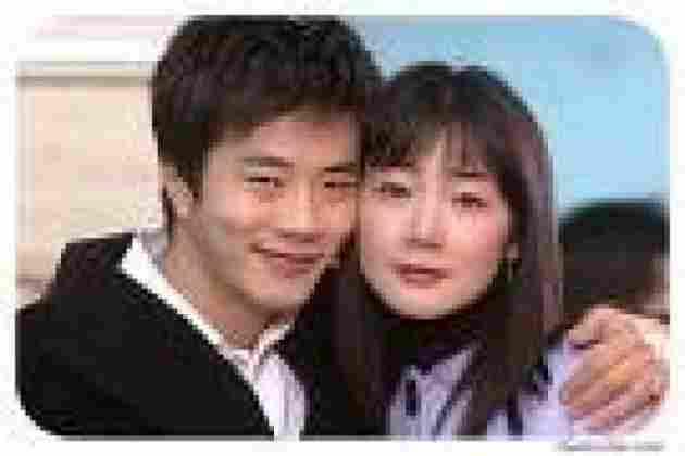 SONG JU CHA Y JUNG SEOU HAN