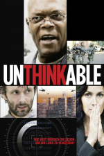 Unthinkable - Der Preis der Wahrheit