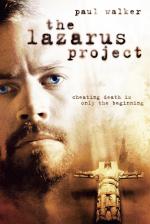 Proyecto Lazarus