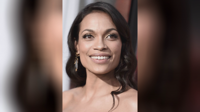 Best Rosario Dawson movies