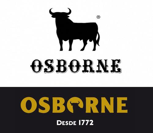 Осборн - Торо.