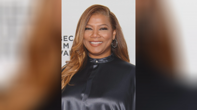 Best Queen Latifah movies