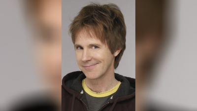 Best Dana Carvey movies