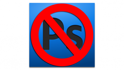 Alternatives gratuites à Photoshop