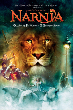 As Crônicas de Nárnia: O Leão, a Feiticeira e o Guarda-Roupa