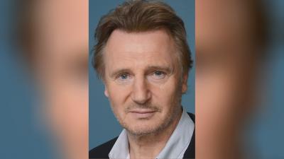 Najlepsze filmy Liam Neeson
