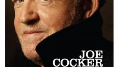 Os maiores sucessos de Joe Cocker