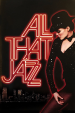 All That Jazz (Empieza el espectáculo)