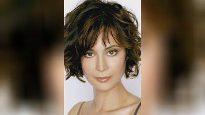 Best Catherine Bell movies