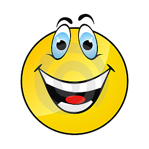 In addition to improving our mood, laughter can reduce stress