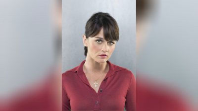 Best Robin Tunney movies